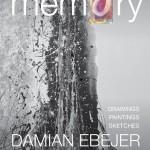 """Passage of Memory"""