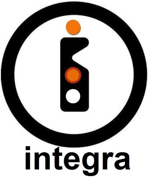 Integra - Logo