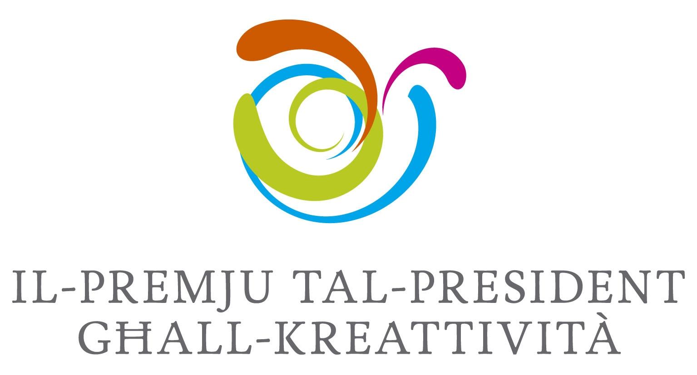 President's Creativity Award