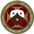 Carmelite NGO