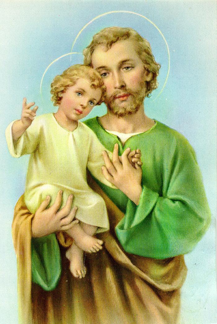 рождество, иосиф отец иисуса картинки разводится водой