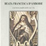 Beata Francesca D'Amboise