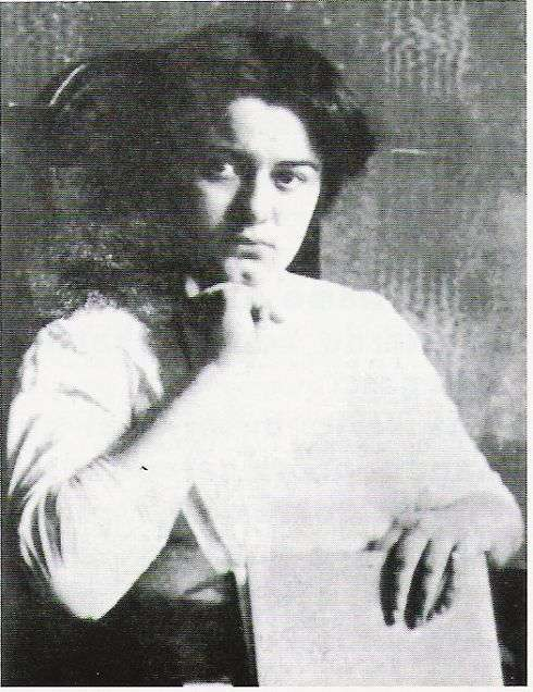 """edith stein dissertation Edith stein was born in breslau on 12 october 1891, the youngest of 11, as her family were celebrating yom kippur, that most important jewish festival """" towards the end of her dissertation she wrote: """"there have been people who believed that a sudden change had occurred within them and that this was."""
