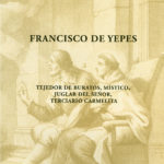 Francisco de Yepes