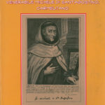 Michele di Sant'Agostino