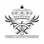 Cappella Sanctae Catharinae