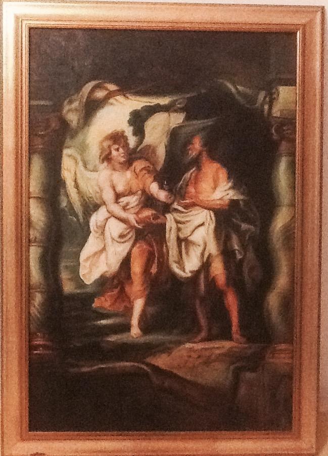 Pieter Pauwel Rubens