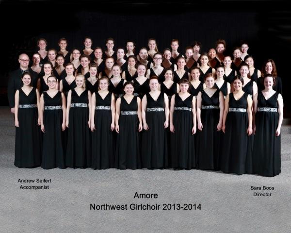 Northwest Girlchoir (3)