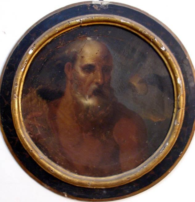 Elija - Giuseppe D'Arena