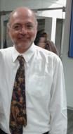 Professor Zammit