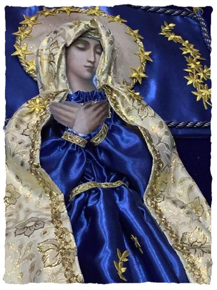 Santa Marija.photo